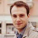Peter Mustermann
